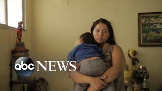'Hora Cero': Venezuela's crisis through a mother's eyes