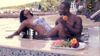 LADY SAW – LOVE SICK [OFFICIAL VIDEO]
