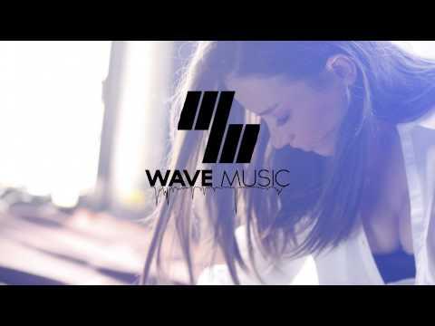 Phoebe Ryan - Mine (Illenium Remix)