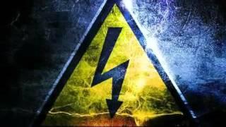 Kaskade, Adam K ft Sunsun - raining (deckii remix)