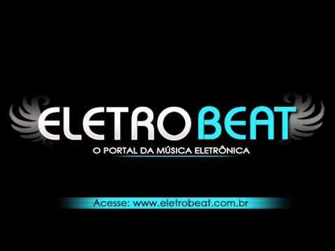 Baixar Bouncing and rolling (Radio Edit) Eletro Beat 2013