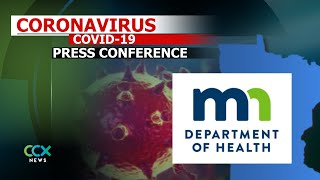 5-21-2020-covid-19-update-from-mn-dept-of-health.jpg