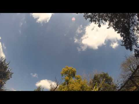 2014 09 03 first timelapse to test