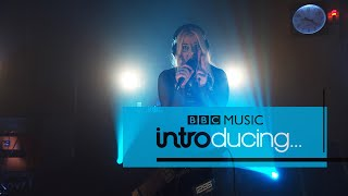 Vukovi - All That Candy (BBC Music Introducing Session)