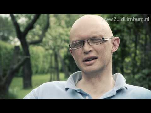 campus-marketeer Frank Schaap