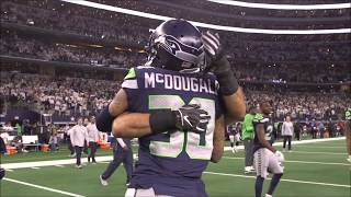 Seahawks 2019 Inspiration || Greater is Coming