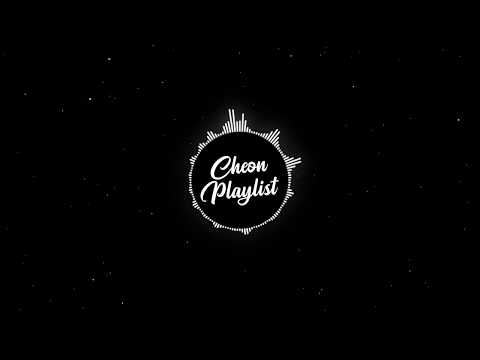 2019 EDM 클럽음악 1시간듣기 PART.4ㅣCHEON PLAYLISTㅣ천느