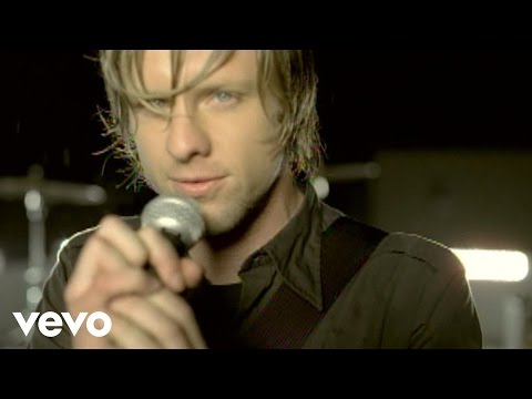 Baixar Switchfoot - Dare You To Move
