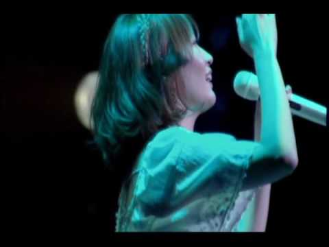 KOKIA / I believe ~海の底から~ 【infinity tour #16】