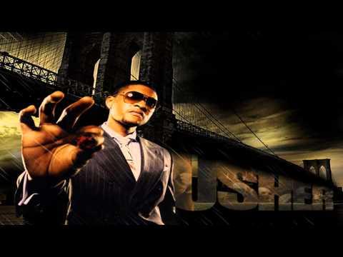 Baixar Usher - More (RedOne Remix)