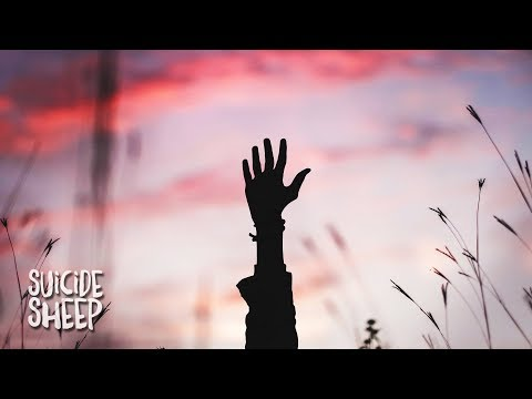 Shallou - You And Me