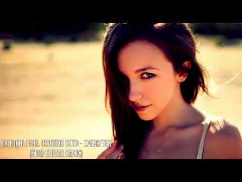 Tritonal feat. Cristina Soto - Everafter (Mike Shiver Remix)