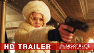 ANNA Trailer