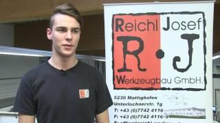 RJ Werkzeugbau GmbH