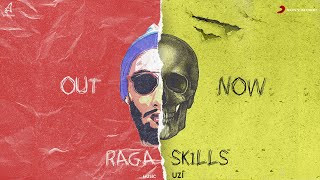Skills – RAGA
