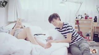 Korean mix 🌸 Chinese mix 🌸cute love story 🌸 romantic Korean mix Hindi song💋Thai mix