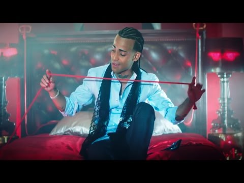 Arcangel - 50 Sombras de Austin [Official Video]
