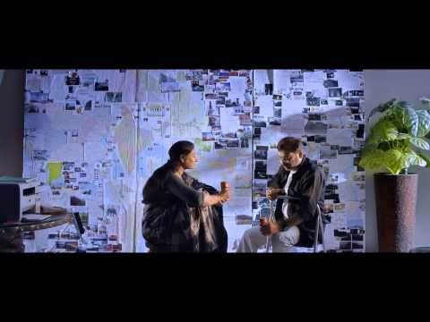 Chandamama-Kathalu-Movie-Naresh--amp--Aamani-Character