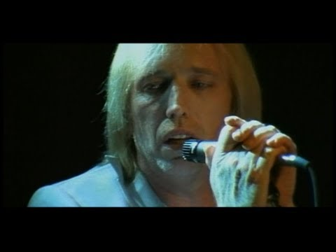 Tom Petty and the Heartbreakers - High Grass Dogs: Live From The Fillmore (1999)