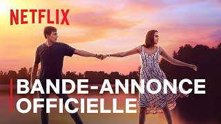 A week away :  bande-annonce VOST