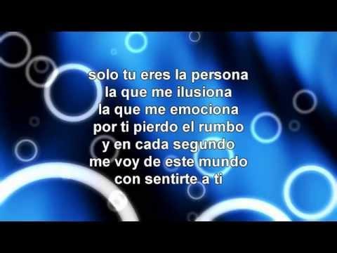 Mi bello ángel   Los Primos MX LETRA