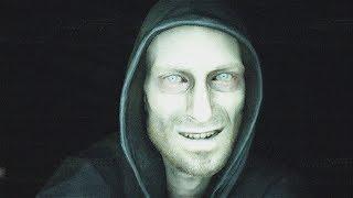 "Resident Evil 7 biohazard - Not a Hero: ""Lucas"""