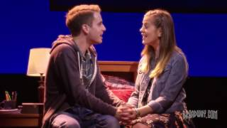 Show Clips: DEAR EVAN HANSEN starring Ben Platt