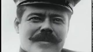 Pancho Villa Leyenda Infinita