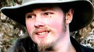 Stories The Alaskan Bush People Don't Want You To Hear