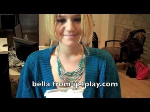 Bella Banxx
