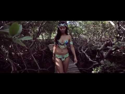 5 Star Akil - Island Adventure (Official Music Video)