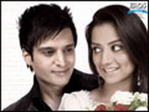 Tera mera Ki Rishta - Zindagi De Rang