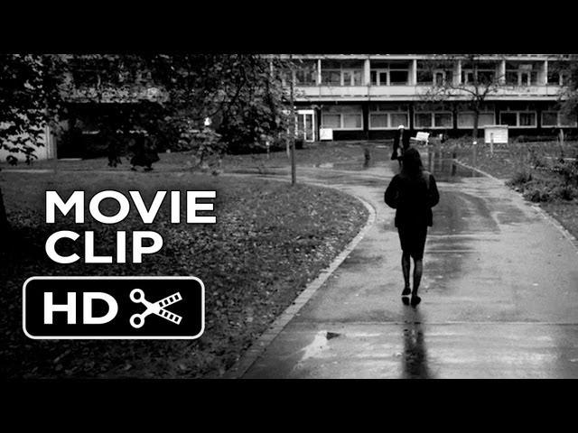 Nymphomaniac Movie CLIP - Delirium (2013) - Lars von Trier Movie HD