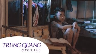 Phim Ngắn Nhật Ký Mồ Côi - Trung Quang
