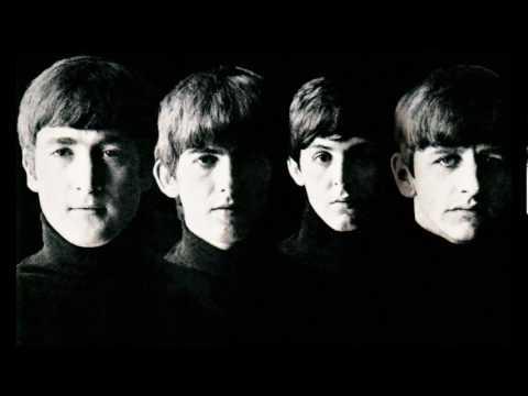 Long, Long, Long - The Beatles [800% Slower]