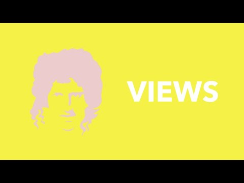 Queen - Bohemian Rhapsody (Official Lyric Video)