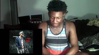 nba-youngboy-love-is-poison-prod-by-cashmoneyap-wshh-exclusive-official-audio-reaction.jpg
