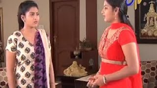 telugu-serials-video-27825-Aadade Aadhram Telugu Serial Episode : 1483, Telecasted on  :22/04/2014