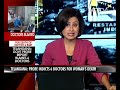 Telangana Mother, Baby Die After Hospitals Refuse Care Over COVID-19 Fear  - 02:17 min - News - Video