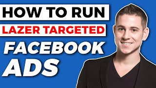 How I Make $20,000 A Day With Facebook Ads (Top 3 Custom Audience Hacks)