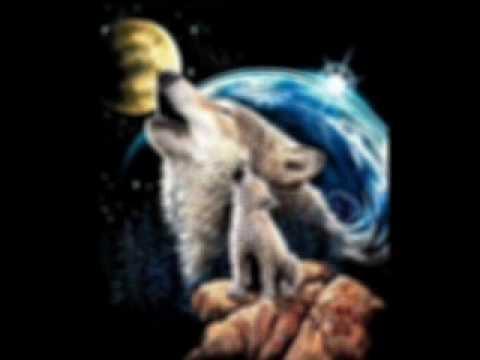 Alegria - Megamix (Megamix, Chile, alegria, Cumbia)