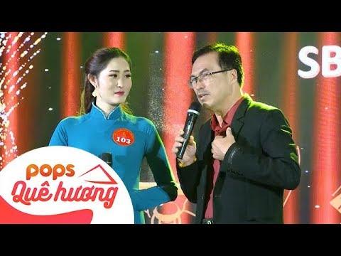 Trailer Vòng Mạ non Bông lúa vàng 2018 - Nghệ sĩ Bạch Tuyết, Thanh Hằng, Kim Tử Long