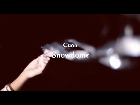 Snowdome (Lyric Video) / Cuon