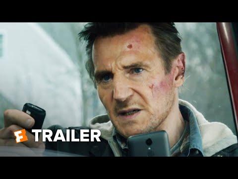 Honest Thief Trailer #1 (2020)   Movieclips Trailers