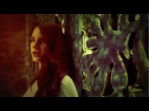 Baixar Lana del Rey- Summertime Sadness (Extended Radio Mix)