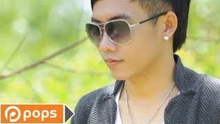 Màu Xanh - Phạm Trưởng [Official]