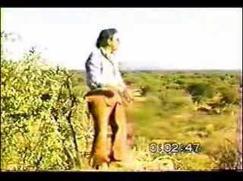 Juan Enrique Jurado - Rojo, Amarillo y Verde
