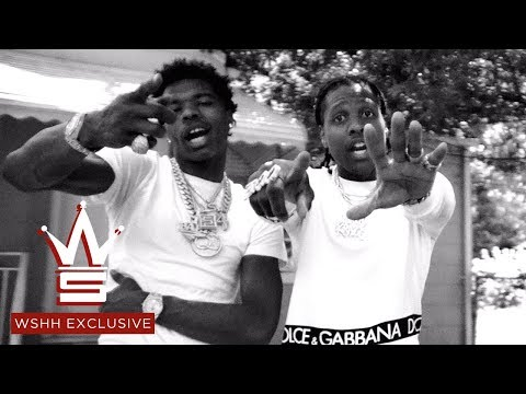 Lil Durk Feat. Young Dolph & Lil Baby