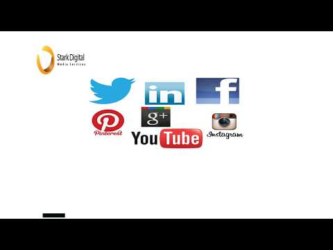 IMPORTANCE OF SOCIAL MEDIA MARKETING FOR ONLINE BUSINESS
