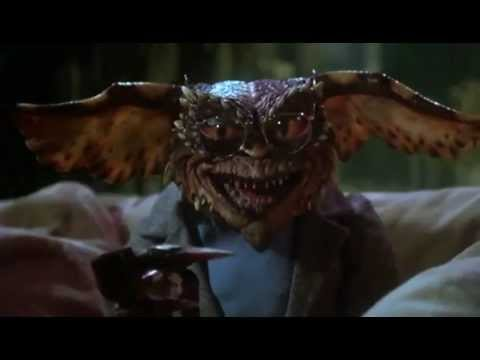 Gremlins 2: The New Batch'